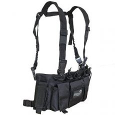 Viper Special Ops Chest Rig image
