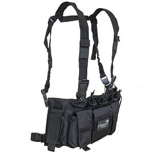Viper Special Ops Chest Rig product image