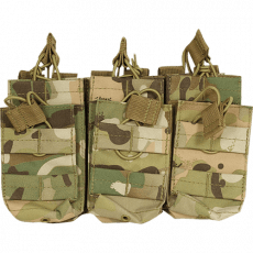 Viper Treble Duo Magazine Pouch [Multiple Colours] image