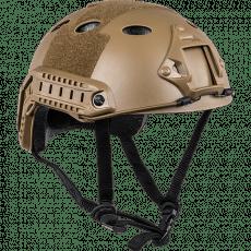 Valken ATH Tactical Helmet Earth image