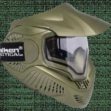 Valken Goggles Annex MI-7-Olive image
