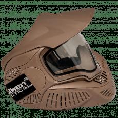 Valken Goggles Annex MI-7-Tan image
