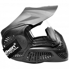 Valken Goggles Annex MI-7-black image