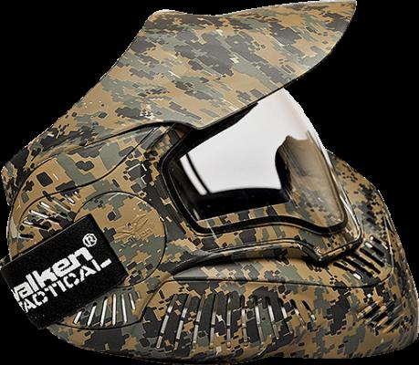 Valken Goggles – Annex MI-7-Marpat product image