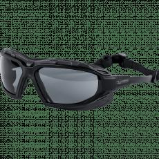 Valken Goggles – V-TAC Echo – Clear image