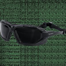 Valken Goggles – V-TAC Echo – Grey image