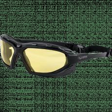 Valken Goggles – V-TAC Echo – Yellow image
