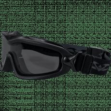 Valken Goggles – V-TAC Sierra – Grey image