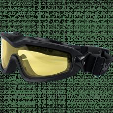 Valken Goggles – V-TAC Sierra – Yellow image