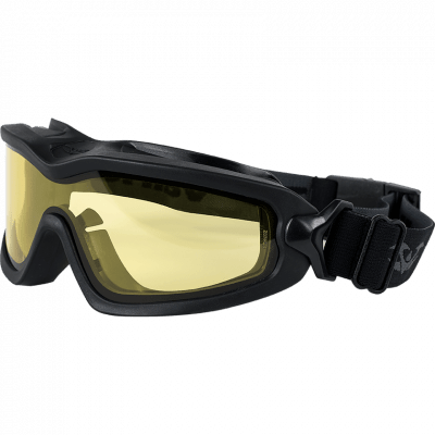 Valken Goggles – V-TAC Sierra – Yellow product image