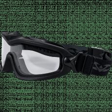 Valken Goggles – V-TAC Sierra – Clear image