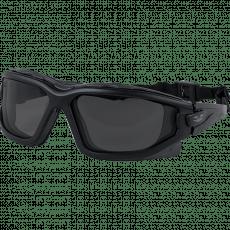 Valken Goggles – V-TAC Zulu – Grey image