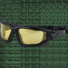 Valken Goggles – V-TAC Zulu – Yellow – V-TAC Zulu – Yellow image