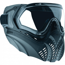 Valken Identity Goggles Black/ Grey image
