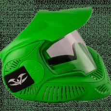 Valken – MI-3 Single Lense – Green image