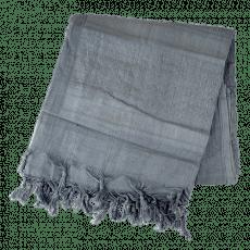 Valken Shemagh Grey image