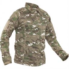 Valken TANGO Combat Shirt – OCP image