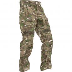 Valken TANGO Combat Trousers – OCP image