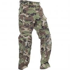 Valken TANGO Combat Trousers – Woodland image