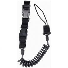 Viper Special Ops Lanyard image