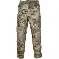 Viper Tactical Elite Trousers – VCAM image