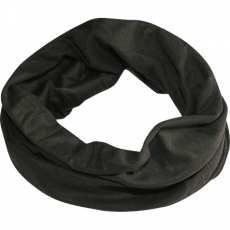 Viper Tactical Snood image