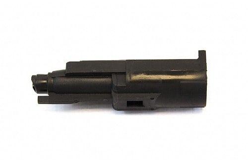 WE XDM Series Nozzle product image
