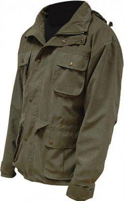 Highlander Rexmoor Jacket product image