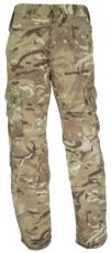 Highlander Elite HMTC Trousers – Rip Stop image