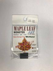 Maple Leaf Monster – WE Pistol – 80 Deg image