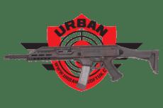 ASG – CZ Scorpion EVO 3 A1 Carbine image