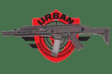 ASG – CZ Scorpion EVO 3 – B.E.T. Carbine image