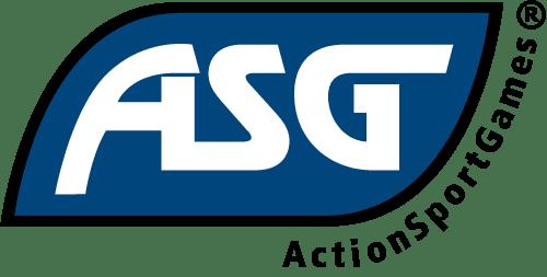 """Résultat de recherche d'images pour """"ASG logo"""""""