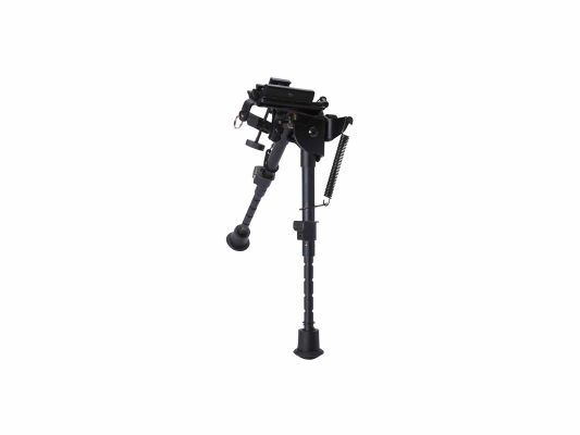 ASG Universal Bipod product image