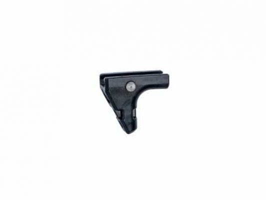 ASG Front Support Set for Scorpion EVO 3 – A1 product image