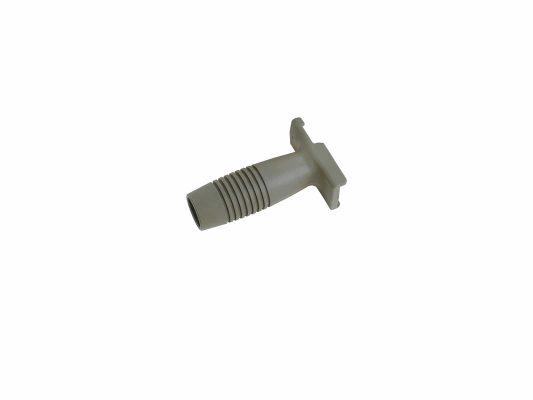 ICS L86 Grip Set – product image