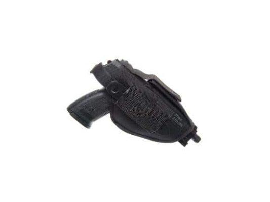 Strike Systems Belt Holster for MK23 product image