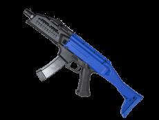 ASG Scorpion EVO 3 – A1 Blue image