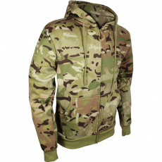 Viper Tactical Zipped Hoodie – VCAM image