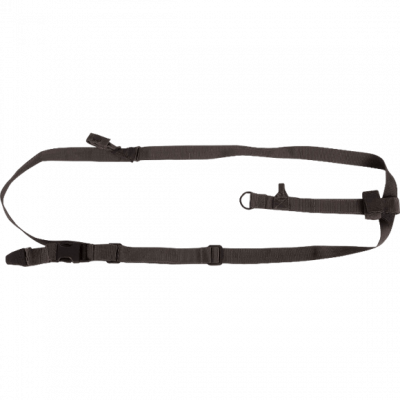 Viper 3 Point Rifle Sling – Green product image