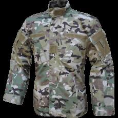 Viper Combat Shirt VCAM image