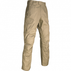 Viper Contractors Pants – Coyote image