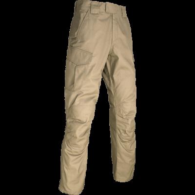 Viper Contractors Pants – Coyote product image