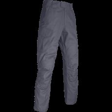 Viper Contractors Pants – Titanium image