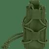Viper Elite Pistol Mag Pouch [Multiple Colours] image