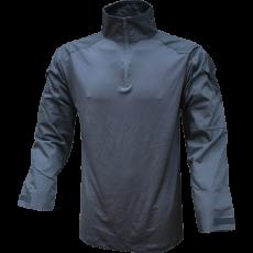 Viper Warrior Shirt – Black image
