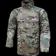 Viper Warrior Shirt VCAM image