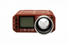 Nuprol AC100 Airsoft Chronograph image