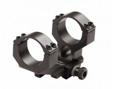 Strike Systems Offset Sight – High – 30mm image
