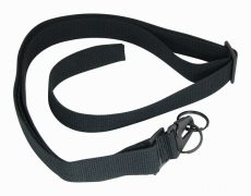 ASG Tactical SWAT Sling image